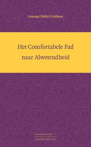 Het Comfortabele Pad naar Alwetendheid
