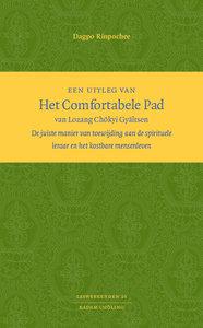 Een Uitleg van Het Comfortabele Pad